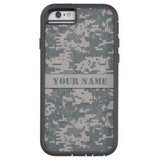 CAPA TOUGH XTREME PARA iPhone 6