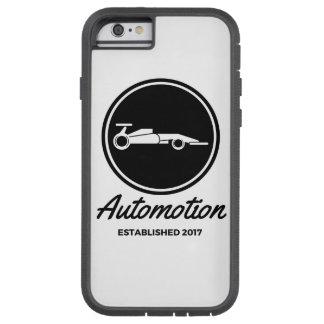 Capa Tough Xtreme Para iPhone 6 Caso de Autmotion