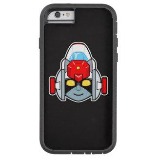 Capa Tough Xtreme Para iPhone 6 Caso de Daimos Iphone 6