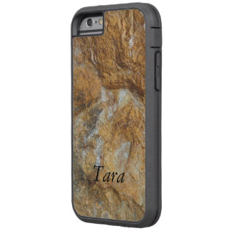 Capa Tough Xtreme Para iPhone 6 Criar seu próprio caso de IPhone 6/6s