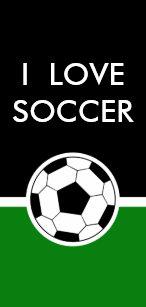 Capa Tough Xtreme Para iPhone 6 Esportes legal do futebol dos homens 27fb145533936