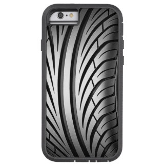 Capa Tough Xtreme Para iPhone 6 iPhone 6/6s, caso resistente de Xtreme - TireII