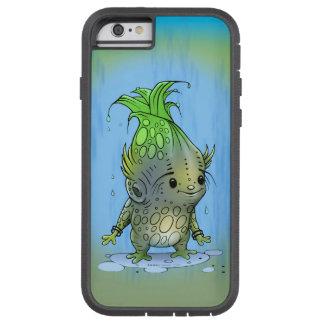 Capa Tough Xtreme Para iPhone 6 iPhone ESTRANGEIRO 6/6s T XT do iPhone dos