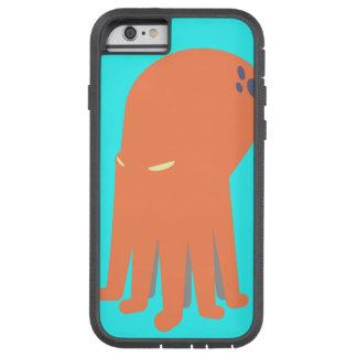 Capa Tough Xtreme Para iPhone 6 Octopulp