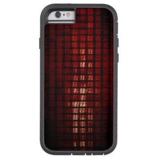 Capa Tough Xtreme Para iPhone 6 Segurança de Digitas e fiscalização do guarda-fogo