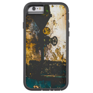 Capa Tough Xtreme Para iPhone 6 Urbex 515 alto contraste