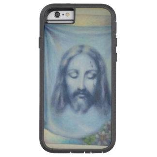 CAPA TOUGH XTREME PARA iPhone 6 VAIL DE JESUS