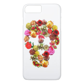 capas de iphone 6