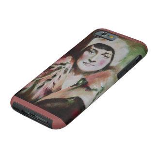 capas de iphone 6/6s 'Maria