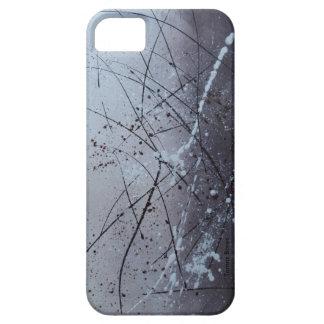 capas de iphone - abstrato bonito