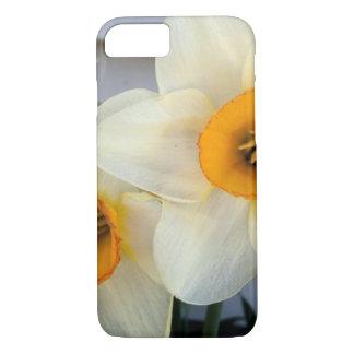 Capas de iphone amarelas do Daffodil