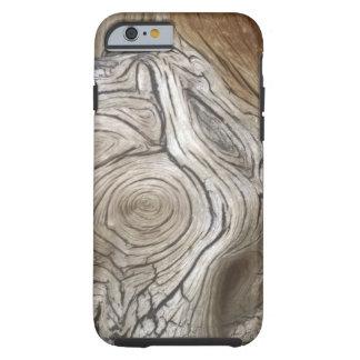capas de iphone - árvore detalhada