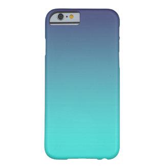 capas de iphone azuis da cor