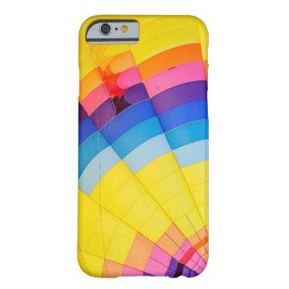 """Capas de iphone coloridas do """"baloon"""""""