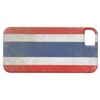 capas de iphone com a bandeira afligida de