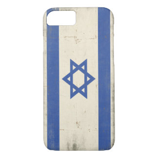 capas de iphone com a bandeira afligida legal de