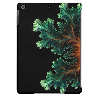 Capas de iphone da arte abstracta capa para iPad air
