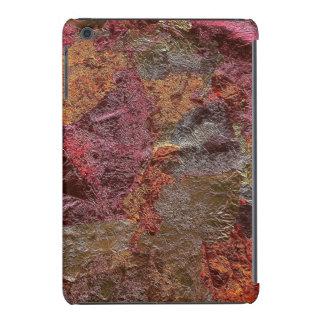 Capas de iphone da arte abstracta capa para iPad mini retina