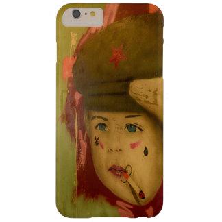 Capas de iphone da arte da parede