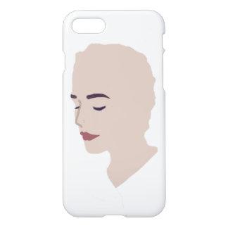capas de iphone da arte dos mercadorias do jessie
