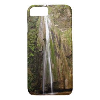 Capas de iphone da cachoeira