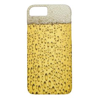 Capas de iphone da cerveja