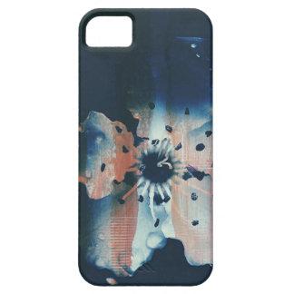 Capas de iphone da flor da cereja