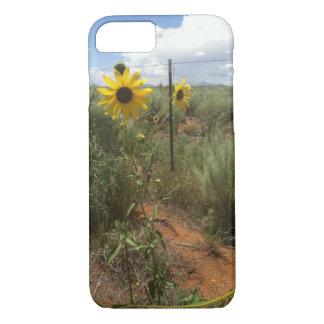 Capas de iphone da flor do deserto