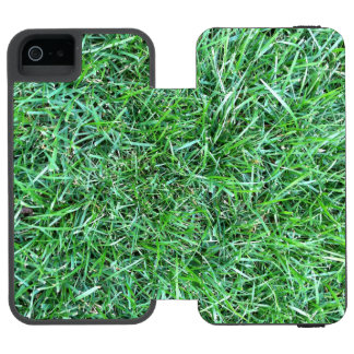 Capas de iphone da grama