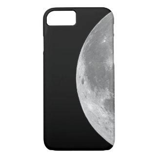 Capas de iphone da Lua cheia