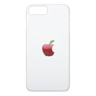capas de iphone da maçã