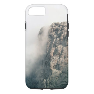 Capas de iphone da natureza do amor
