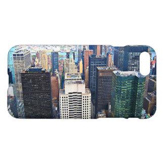 Capas de iphone da Nova Iorque