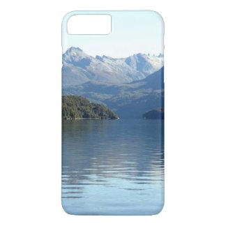 Capas de iphone da paisagem
