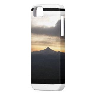 Capas de iphone da paisagem de Peru
