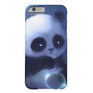 capas de iphone da panda