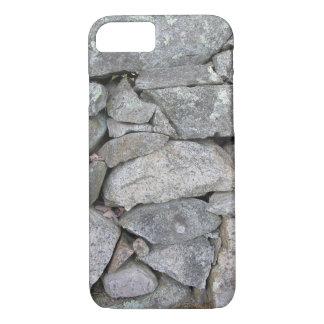 capas de iphone da parede de pedra