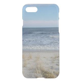 Capas de iphone da praia
