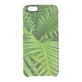 Capas de iphone da selva