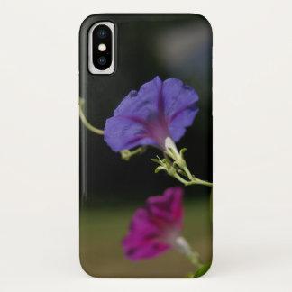 Capas de iphone das corriolas