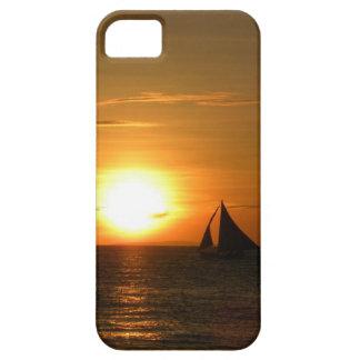 capas de iphone das férias