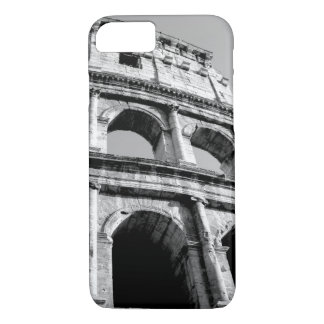 Capas de iphone de Colosseum, Roma, Italia