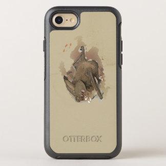 Capas de iphone de Corynorhinus Otterbox Capa Para iPhone 7 OtterBox Symmetry