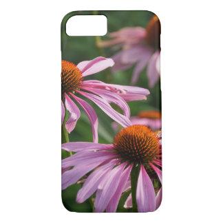 Capas de iphone de flower power