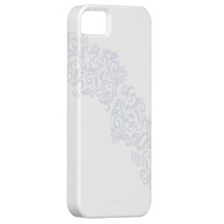 Capas de iphone de Isabela Capa Para iPhone 5