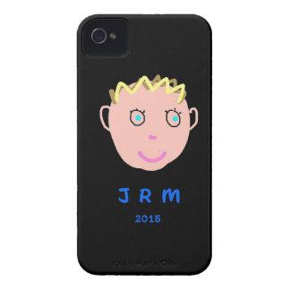 CAPAS DE IPHONE DE JRM!!!!