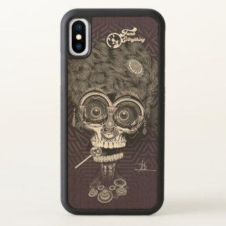 """Capas de iphone de madeira de """"Leeza"""""""