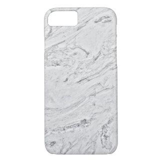 Capas de iphone de mármore clássicas