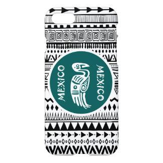 Capas de iphone de México