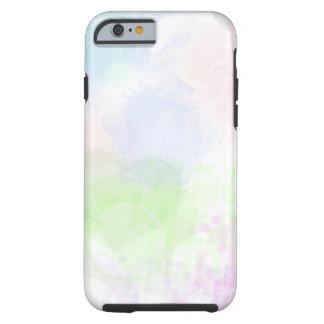 capas de iphone de néon dos doces